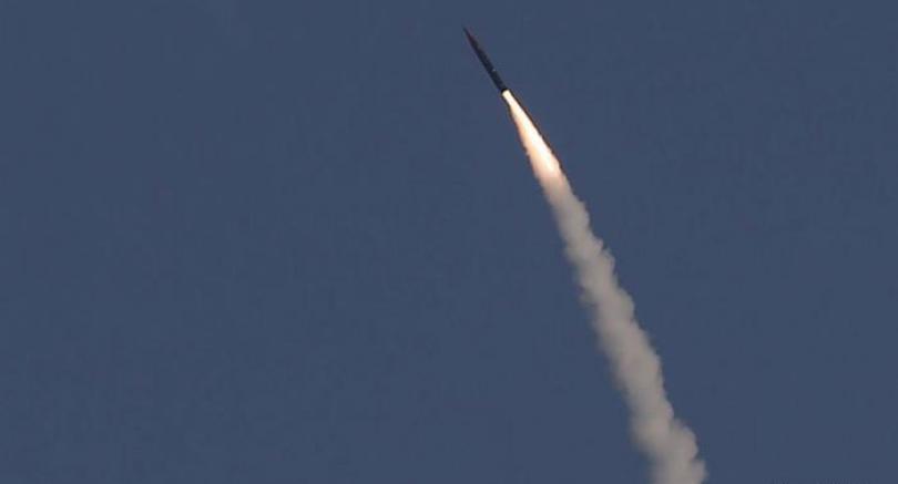 ABD'den Suriye 'ye hava saldırısı