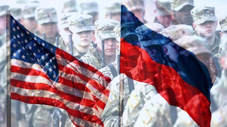 ABD, hipersonik silahta Rusya'dan geri kaldık