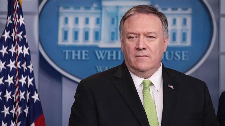 ABD: Umarız Ermenistan kendini savunabilir