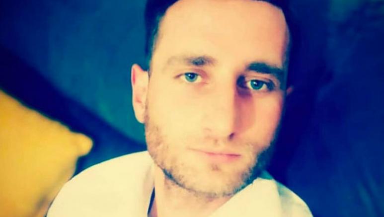 Arkadaşlık teklifini reddeden öğretmeni öldürüp intihar girişiminde bulunan zanlı tedavisinin ardından tutuklandı