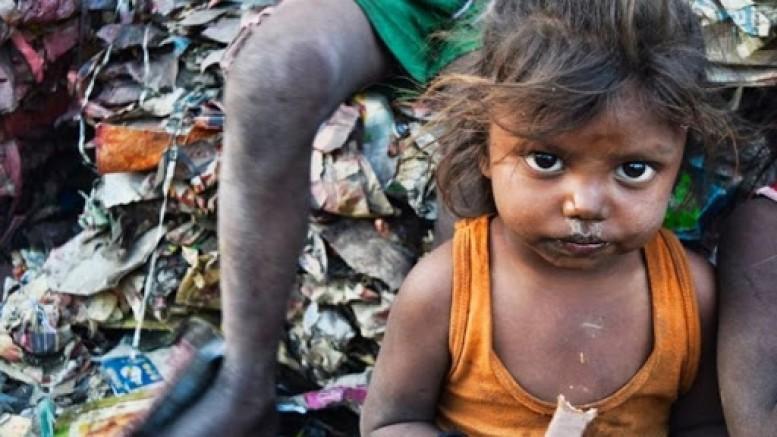 BM: Pandemi Dünya' da tarihi bir yoksullaşma tehlikesini tetikledi