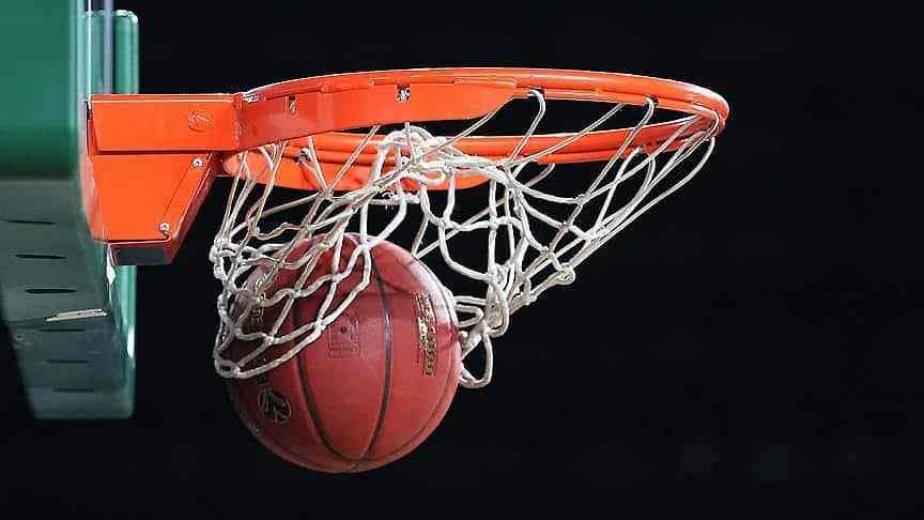 Cumhurbaşkanlığı Kupası Kadınlar Basketbol Final maçı Kayseri'de