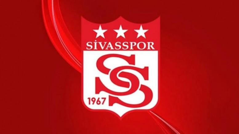 Demir Grup Sivasspor'da 2 futbolcunun Kovid-19 testi pozitif çıktı