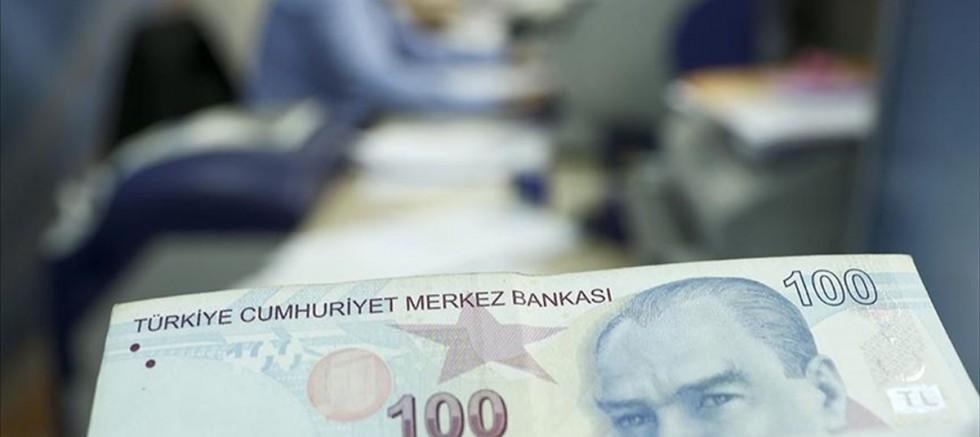 Emekliler enflasyon sepetinde 'Kovid-19' güncellemesi istiyor