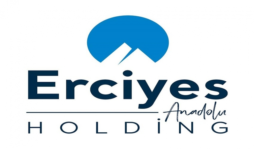 Erciyes Anadolu Holding, koronavirüs dolayısıyla işçi çıkarmayacak