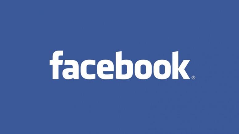 Facebook, Avustralya'da kullanıcıların haber içeriklerine erişimini kesti