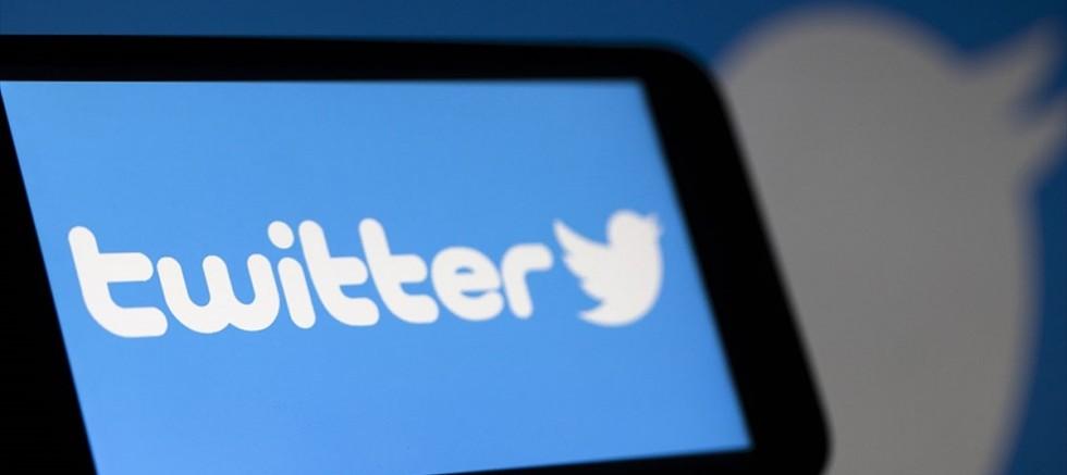 Facebook ve Instagram'ın Türkiye'de temsilcilik açma kararı sonrası gözler Twitter'a çevrildi