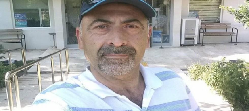 Gazeteci Mehmet Tuna vefat etti