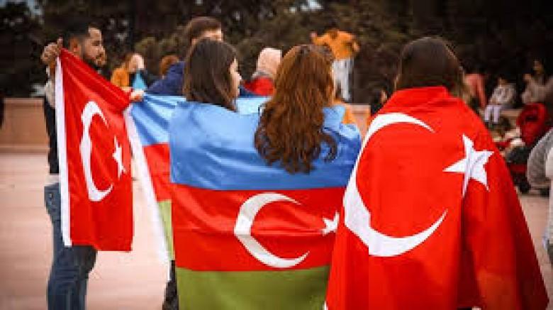 İngiliz basını: Türkiye Rusya'nın arka bahçesindeki yerini sağlamlaştırdı