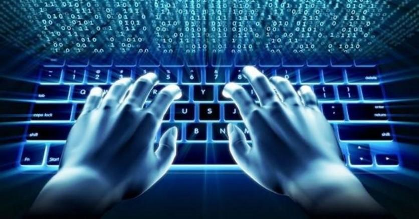 İnternet çerezleri siber saldırı amacıyla kullanılıyor