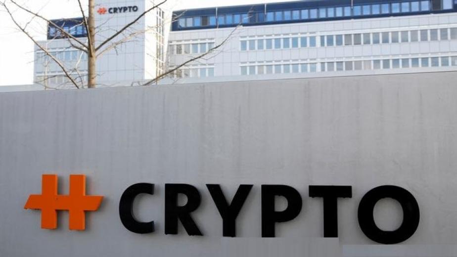 İstihbarat örgütleri yıllarca Türkiye 'nin  şifreli mesajlarını dinlemiş