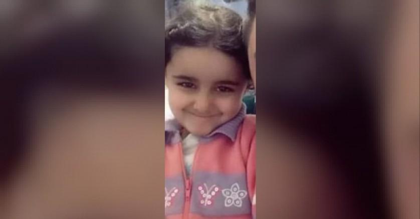 Kayseri'de gıda zehirlenmesi :1 çocuk yaşamını yitirdi
