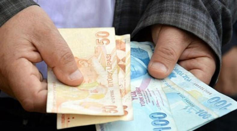 Kayseri'de koronavirüs tedbirlerine uymayan 25 kişiye idari para cezası