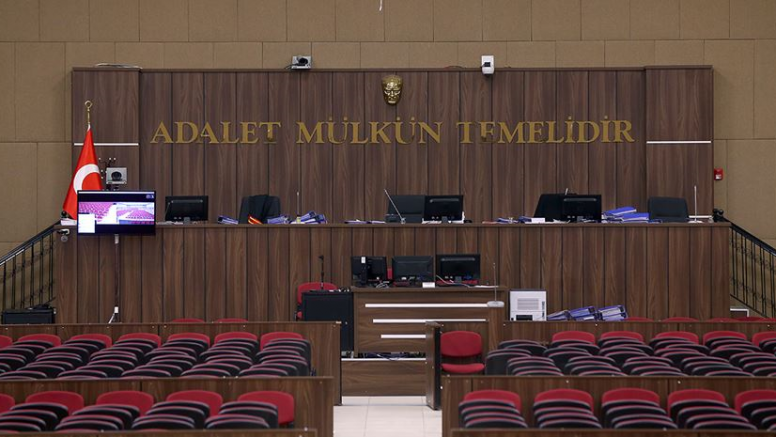 Kayseri'de miras için ağabeyini öldürdüğü iddia edilen sanığın yargılanması sürüyor