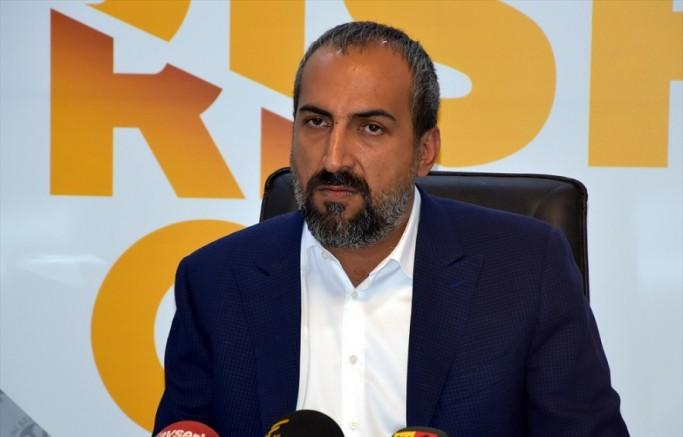 Kayserispor'da Ntep, Tavares ve Bilal kadro dışı bırakıldı