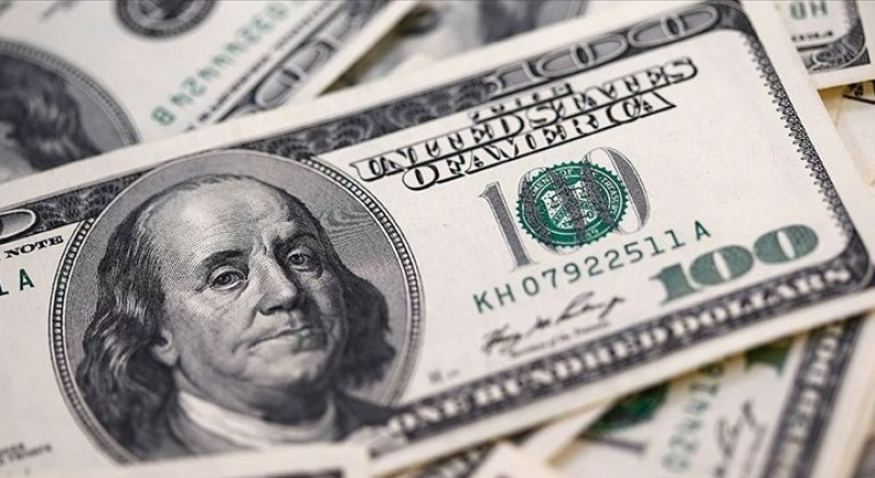 Küresel borçlar 2020'de rekor artış gösterdi