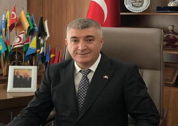 MHP Kayseri İl Başkanı Tok 'dan 12 Eylül Açıklaması
