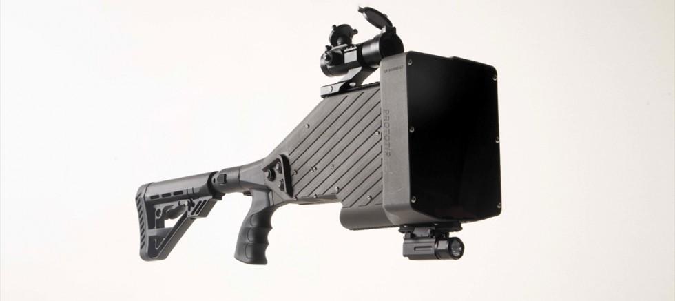 Milli drone savar 3 kilometreden drone uçurmayacak