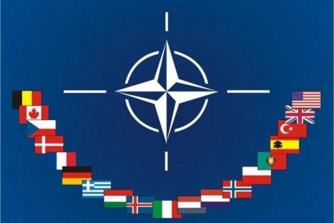 Nato' da Türkiye krizi derinleşiyor