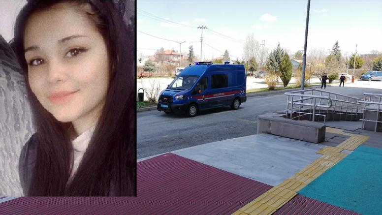 Ölü bulunan kızın erkek arkadaşının da aralarında olduğu 3 kişi tutuklandı