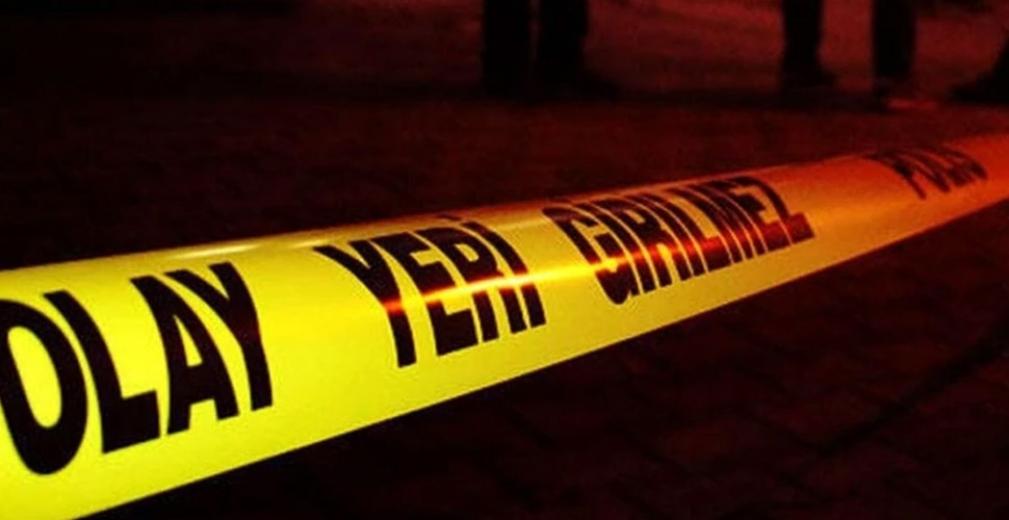 Oynadığı tüfekle kendini vuran 8 yaşındaki çocuk hayatını kaybetti