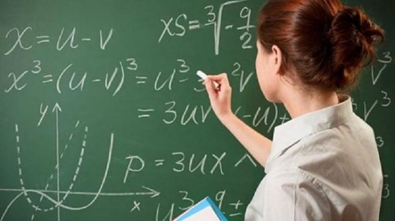 Özel okullarda finansman sıkıntısı