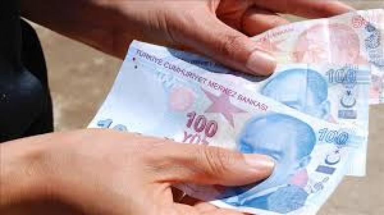Sahte para ve dolandırıcılık operasyonunda 1 kişi gözaltına alındı