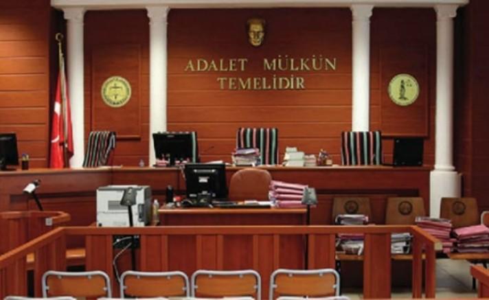 Şanlıurfa'da 3 kişinin öldüğü silahlı kavganın sanıklarının yargılanmasına Kayseri'de devam edildi