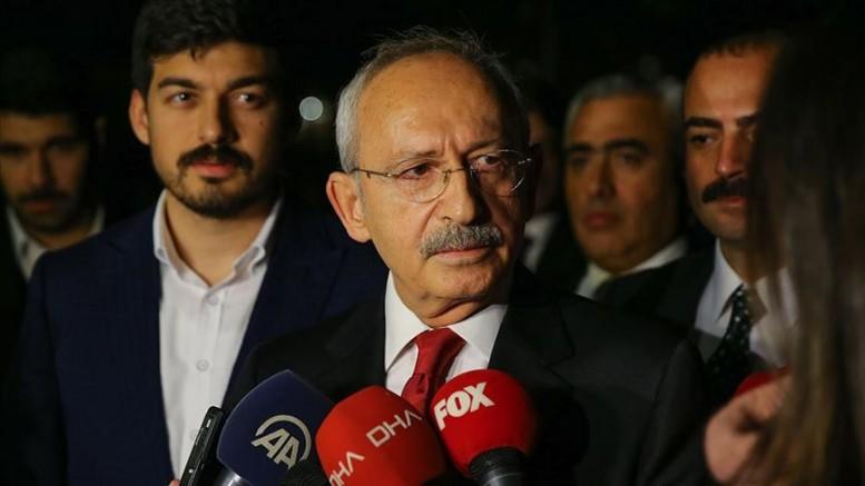 'Sayın Erdoğan'ın davetine tabii ki belediye başkanlarımız da katılacak'