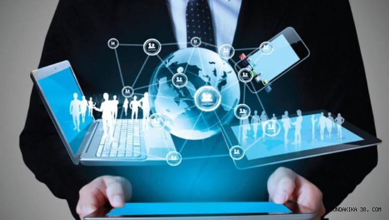 Setur dijital dönüşüm kapsamındaki etkinliklerine hız verdi