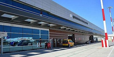10 havalimanı