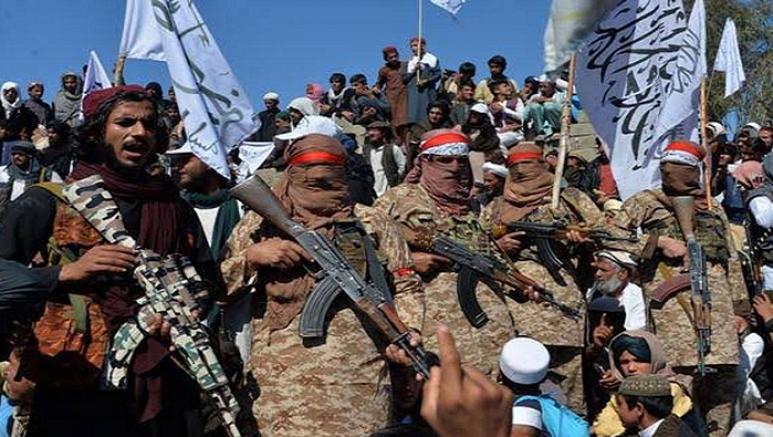 Taliban: Afganistan'da Türk askerine müsamaha göstermeyeceğiz
