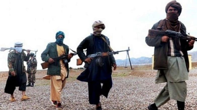 Taliban'dan Türkiye'ye tehdit ve uyarı: Afganistan'dan Çekilin