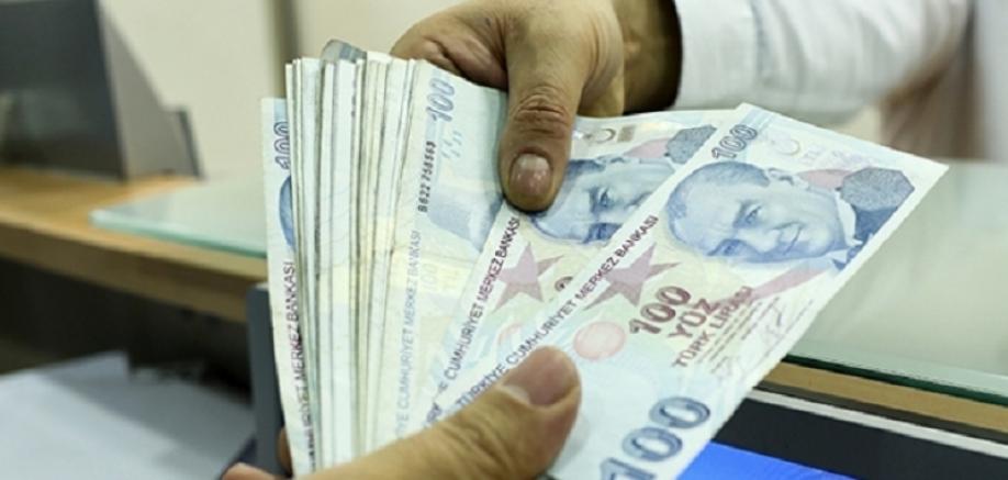 TESK, borç yapılandırma başvurusu süresinin yıl sonuna kadar uzatılmasını talep etti