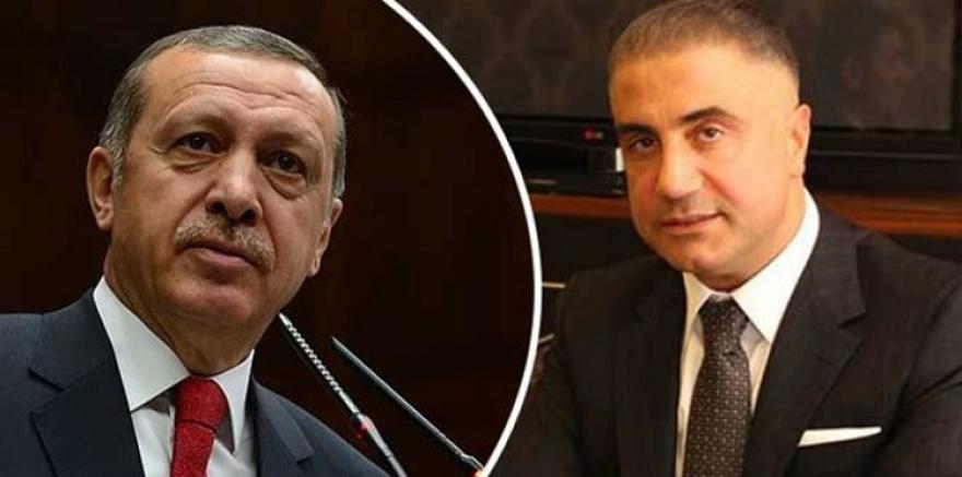 The Economist : 'Hem Erdoğan'ın imajı hem de Türkiye'nin ekonomisi darbe alıyor