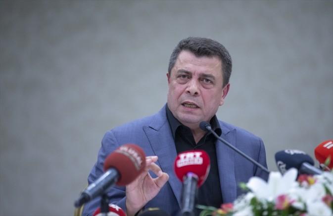Türk Metal Sendikasından yüzde 26 zam talebi