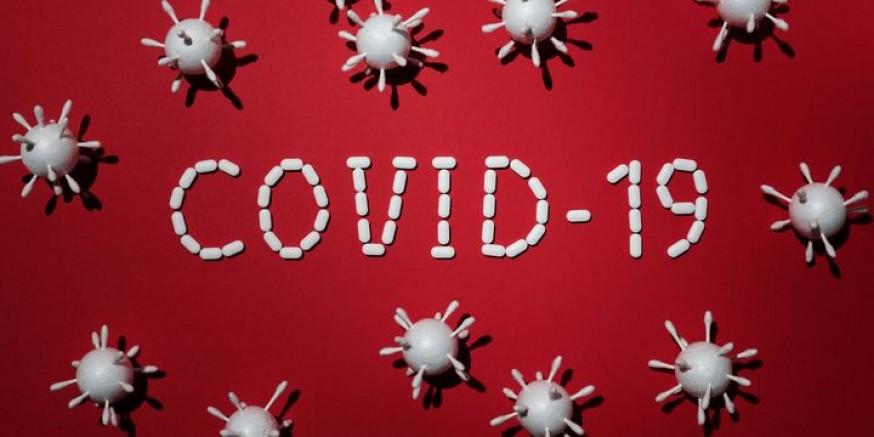 Türkiye'de Koronavirüsten ölenlerin sayısı 4 bin 276'ya yükseldi