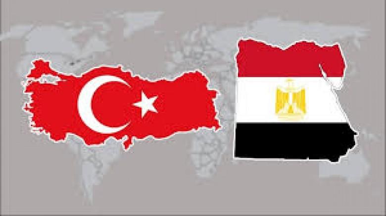 Türkiye ile Mısır  Libya'da savaşa mı sürüklüyor