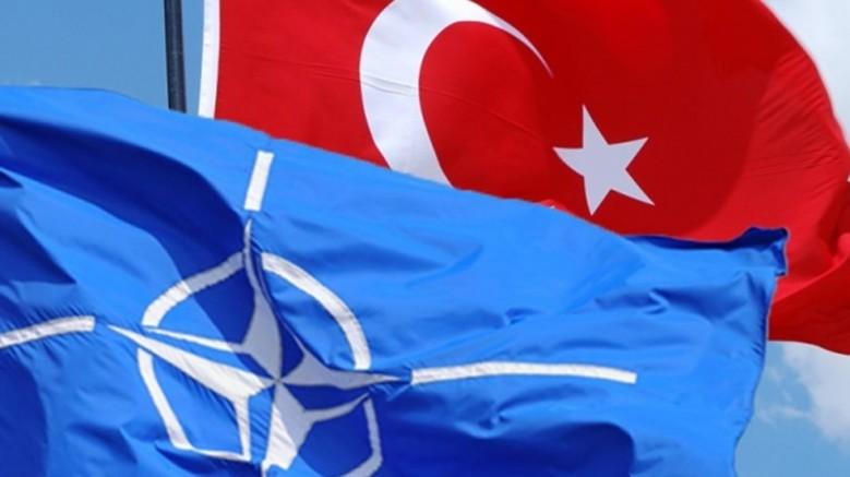 Türkiye ile NATO arasında gerginlik
