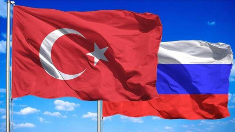 Türkiye ve Rusya ortak çıkarlarda diplomatik başarı gösterdi
