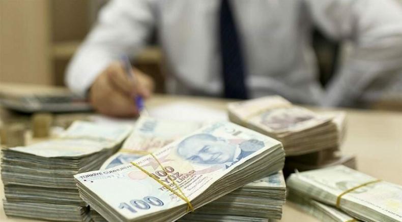 Vergi borcunu ödeyecek vatandaş hafta sonunda kısıtlamadan muaf olacak