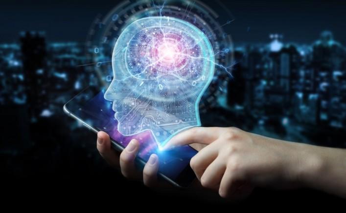 Yapay zeka ve 5G teknolojileri IFA 2019'da Türk rüzgarı esecek
