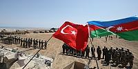 Milli Savunma Bakanlığından Azerbaycan ordusu için özel video